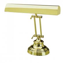 House of Troy P14-231-61 - Desk/Piano Lamp