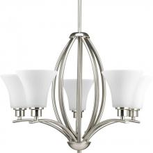 9-Lt. Brushed Nickel Chandelier  sc 1 st  Wolberg Electrical Supply Inc - Wolberg Lighting & Chandeliers - Lighting Fixtures | Wolberg Electrical Supply Inc azcodes.com