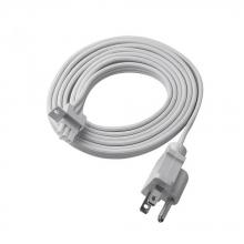 WAC US BA-PC6-BK - 6 FOOT POWER CORD