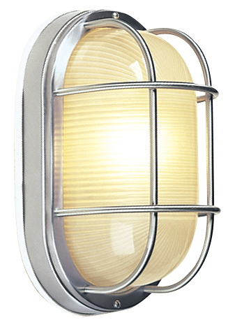 craftmade outdoor lighting outdoor lighting z397ss wolberg electrical supply inc
