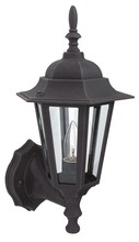 Craftmade Z150-07 - Outdoor Lighting