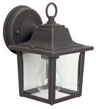 Craftmade Z190-07 - Outdoor Lighting