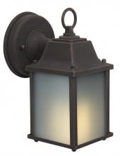 Craftmade Z192-07 - Outdoor Lighting