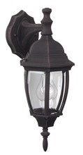 Craftmade Z264-07 - Outdoor Lighting