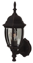 Craftmade Z268-07 - Outdoor Lighting