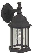 Craftmade Z294-05 - Outdoor Lighting