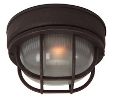Craftmade Z394-07 - Outdoor Lighting