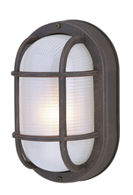 Craftmade Z396-07 - Outdoor Lighting