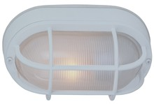 Craftmade Z397-04 - Outdoor Lighting