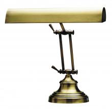 House of Troy P14-231-71 - Desk/Piano Lamp