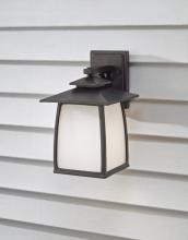 Feiss OL8501ORB - 1-Light Wright House