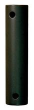 Fanimation DR1-36BA - 36-inch Downrod - Bronze Accent
