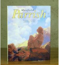 Meyda Tiffany 44968 - Maxfield Parrish Book